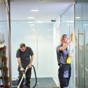 Cleaning-services-scarborough
