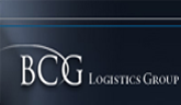 BCG Logistics Group office cleaning Toronto