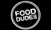 Food Dudes commercial cleaning Toronto