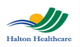 Halton Healthcare commercial cleaning services Greater Toronto Area We Clean It