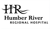 humber river regional hospital commercial cleaning by WeCleanIt