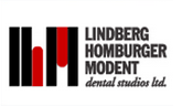 Lindberg Homburger Modent Dental Studio office cleaning services GTA