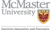 McMaster University janitorial services Greater Toronto Area We Clean It