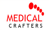 Medical Crafters janitorial services Greater Toronto Area