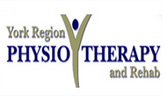 York Region Physiotherapy and Rehab janitorial services Toronto We Clean It
