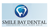 Smile Bay Dental office cleaning services Toronto