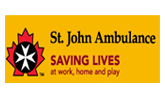 St. John Ambulance commercial cleaning services Greater Toronto Area