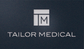Tailor Medical commercial cleaning Toronto WeCleanIt