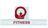 Think Fitness Studios janitorial services Toronto